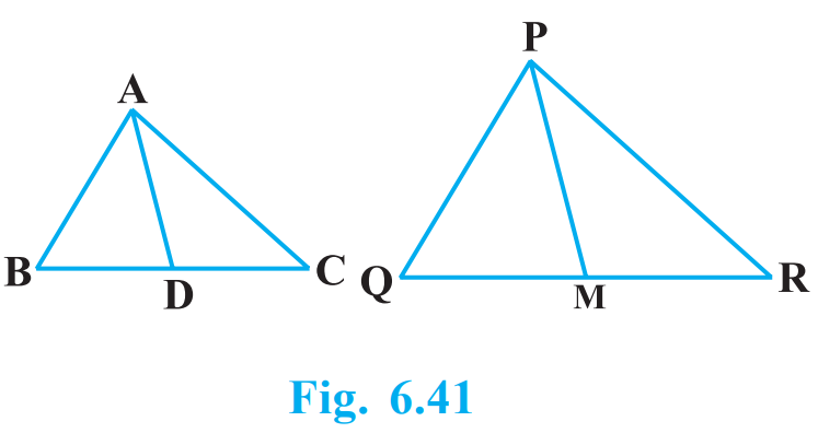 fig. 6.36